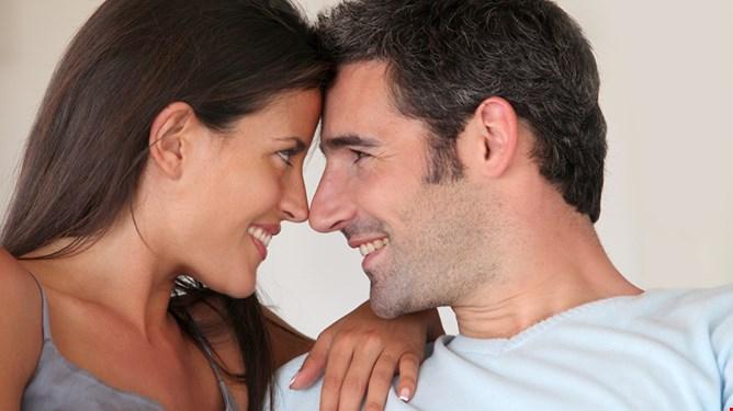 ultralyd dating tredje trimester Hvordan tjene penger gjennom online dating
